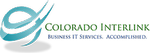 Colorado Interlink LLC