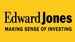 Edward Jones - Katie Baker, Financial Advisor