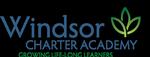 Windsor Charter Academy K-12 Charter School