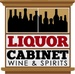The Liquor Cabinet Wine & Spirits