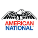 American National Insurance-Guttersen Agency