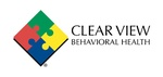 Clear View Behavioral Health
