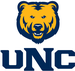 University of Northern Colorado Athletics