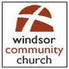 Windsor Community Church