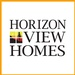 Horizon View Homes
