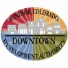 Windsor Downtown Development Authority