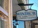 Windsor Eye Care & Vision Center