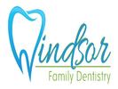 Windsor Family Dentistry