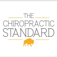 The Chiropractic Standard
