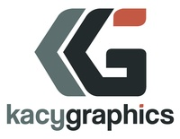 Kacy Graphics