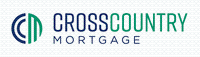 CrossCountry Mortgage - Jake Cadwell