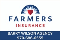 Farmers Insurance - Barry Wilson Agency