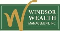 Windsor Wealth Management, Inc.