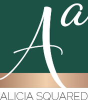 Alicia Squared, LLC