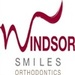 Windsor Smiles Orthodontics