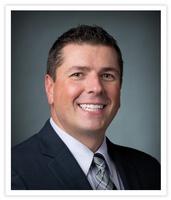 Gallery Image dr-Shawn-Murray-windsor-smiles-orthodontics-colorado-10-2015.jpg