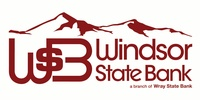 Windsor State Bank
