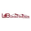 Windsor State Bank