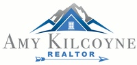 Amy Kilcoyne Realtor at Keller Williams Realty
