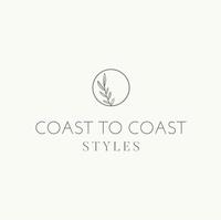Coast To Coast Styles