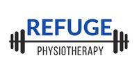 Refuge Physiotherapy
