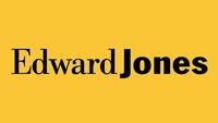 Edward Jones-Andi Lechman, Financial Advisor