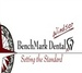 Benchmark Dental of Windsor