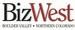 BizWest of Northern Colorado