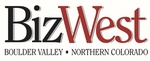 BizWest of Northern Colorado