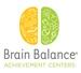 Brain Balance of Windsor