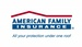 Brian Binder Agency - American Family Insurance