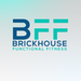 Brickhouse Functional Fitness