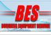 BES - Business Equipment Sales.Solutions.Service