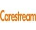 Carestream Health, Colorado