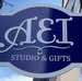AEI Studio and Gifts, LLC
