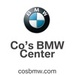Co's BMW Center