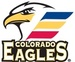 Colorado Eagles Hockey Team