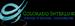 Colorado Interlink LLC