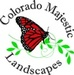 Colorado Majestic Landscapes