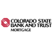 Colorado State Bank & Trust Mortgage - Kristin M. Johnson