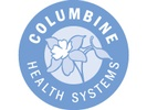Columbine Medical Equipment