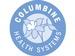 Columbine Poudre Home Care