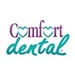 Comfort Dental Windsor