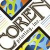 Coren Printing, Inc.