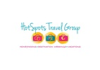 HotSpots Travel Group