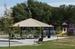 Covenant Park