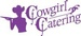 Cowgirl Catering