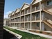 Eagles Nest Condo/Apartments