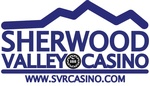 Sherwood Valley Casino