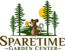 Sparetime Garden Center